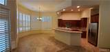 920 Waterford Drive - Photo 4