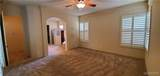 920 Waterford Drive - Photo 8