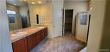 920 Waterford Drive - Photo 9