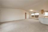 21785 Tonto Road - Photo 11