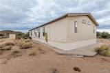 21785 Tonto Road - Photo 17