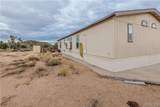 21785 Tonto Road - Photo 18