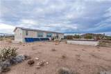 21785 Tonto Road - Photo 2