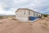 21785 Tonto Road - Photo 20