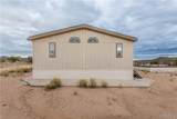 21785 Tonto Road - Photo 21