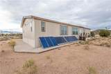 21785 Tonto Road - Photo 22