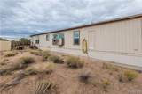 21785 Tonto Road - Photo 24