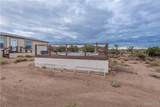 21785 Tonto Road - Photo 25