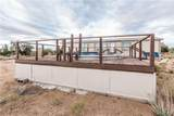 21785 Tonto Road - Photo 26