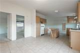 21785 Tonto Road - Photo 27