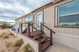 21785 Tonto Road - Photo 3