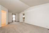 21785 Tonto Road - Photo 36