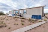 21785 Tonto Road - Photo 37