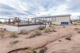 21785 Tonto Road - Photo 38