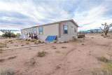 21785 Tonto Road - Photo 39