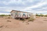 21785 Tonto Road - Photo 5