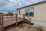21785 Tonto Road - Photo 6