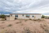 21785 Tonto Road - Photo 7