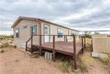 21785 Tonto Road - Photo 8
