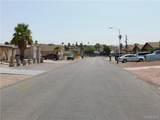 1460 Mirada Drive - Photo 17