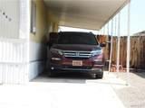 1460 Mirada Drive - Photo 4