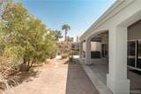 2009 Desert Lakes - Photo 44