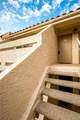 3820 Desert Marina Drive - Photo 2