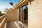 3820 Desert Marina Drive - Photo 8