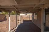 996 Stahlman Drive - Photo 12