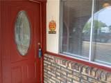 241 Tanglewood Lane - Photo 2