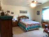 4270 Cane Ranch Road - Photo 18