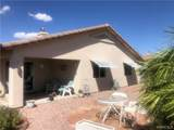 4270 Cane Ranch Road - Photo 28
