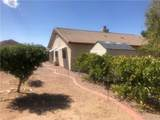 4270 Cane Ranch Road - Photo 30