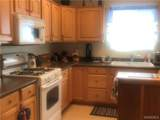 4270 Cane Ranch Road - Photo 5