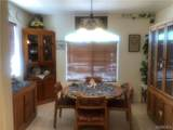 4270 Cane Ranch Road - Photo 8