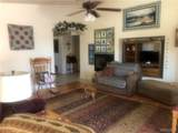 4270 Cane Ranch Road - Photo 9