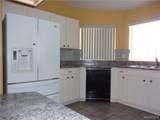 3647 Laughlin Boulevard - Photo 7