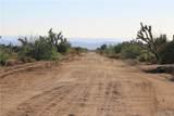 6343 Mountain View Drive - Photo 10