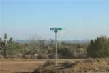 6343 Mountain View Drive - Photo 11