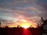 6343 Mountain View Drive - Photo 13