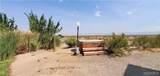 3629 Zircon Road - Photo 49