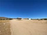 8240 Pulpit Rock Road - Photo 44