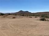 8240 Pulpit Rock Road - Photo 46