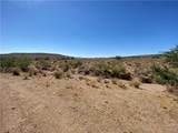 8240 Pulpit Rock Road - Photo 47