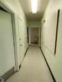 2985 John L Avenue - Photo 13