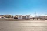 216 Third Street - Photo 1