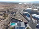 1727 Rio Vista Bay - Photo 6