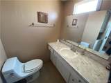 2230 Bermuda Drive - Photo 10