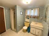 2230 Bermuda Drive - Photo 14