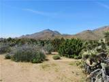 3288 A Sun Valley Road - Photo 1